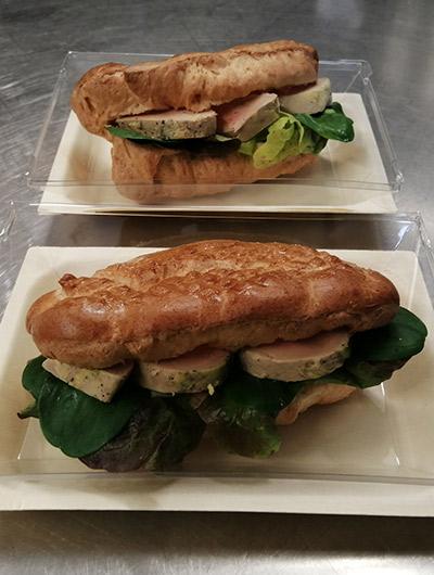 sandwichs-livraison-domicile